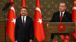 """تركيا تتوعد بـ""""الرد بالمثل"""" على هجوم بعشيقة في العراق"""