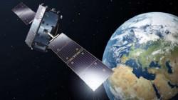 Iraq to set a roadmap for the Iraqi Satellite establishment