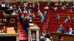 """فرنسا.. البرلمان يقر القانون """"الأكثر"""" إثارة للجدل"""