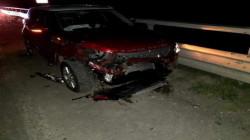 وفاة 4 أشخاص وإصابة 8 آخرين بحادثين في إقليم كوردستان