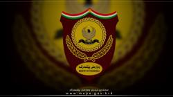 البيشمركة تعلق على قصف أربيل و تفنّد مزاعم استهدافها للحشد الشعبي في برطلة