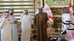 Albu Issa tribe: al-Halboosi must apologize
