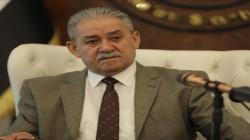 إصابة رئيس جهاز الأمن الوطني العراقي بفيروس كورونا