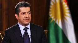 إقليم كوردستان يرحب بإدانة دول كبرى لهجوم أربيل ويحدد الهدف المشترك