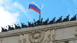 Russia to expel 10 U.S. diplomats in response to Biden administration sanctions