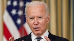 بايدن: من السابق لأوانه الحديث عن نجاح المفاوضات مع إيران