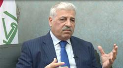 عن منح السنّة رئاسة الجمهورية والكورد رئاسة البرلمان.. النجيفي: احذروا الفتن