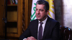 Kurdistan's Prime Minister expressed regret over the killing of a young woman in Erbil