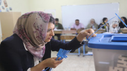 IHEC is adamant about conducting the elections on date