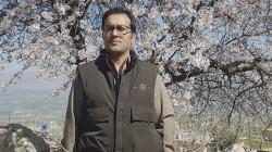 حزب كوردستاني معارض لإيران يعلن اعتقال أحد اعضائه بتهمة التجسس في إقليم كوردستان