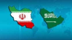"""مسؤولون يكشفون عن مباحثات """"إيجابية"""" بين السعودية وإيران جرت في العراق مؤخراً"""