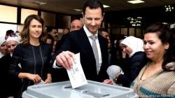 تحديد الـ26 من الشهر المقبل موعداً للانتخابات الرئاسية السورية