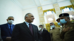 Al-Kadhimi: we successfully imposed legal and time-based mechanisms for the Global Coalition withdrawal