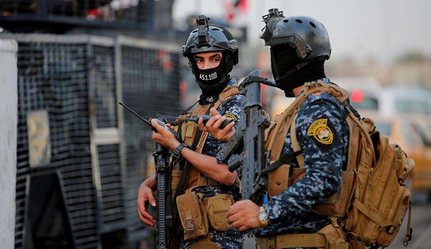في بابل .. القبض على عصابة للخطف وتحرير مختطف لديها