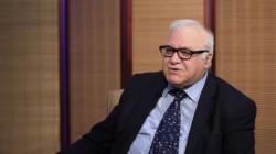 Al-Kadhimi's advisor warns of adopting floating exchange rates in Iraq