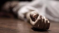 انتحار شاب بشنق نفسه في الكوفة بمحافظة النجف