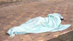 """مقتل شخص بـ""""دكة"""" عشائرية وانتشال جثة امرأة مقيدة مرمية بنهر دجلة في بغداد"""