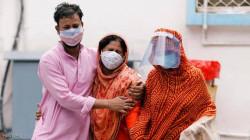 أكثر من 300 ألف إصابة بكورونا .. الهند تسجل أعلى حصيلة يومية بالعالم