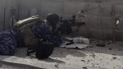 five NDF killed and eight injured in clashes with the Asayish in Qamishli