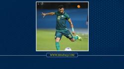 الاتحاد الآسيوي يحرم لاعباً عراقياً من نادي الشرطة ثلاث مباريات