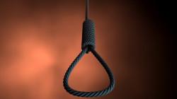 العفو الدولية: انخفاض عمليات الإعدام في العراق والعالم وارتفاعها بإيران ومصر