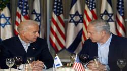 إيران تعمق الخلافات بين أميركا وإسرائيل