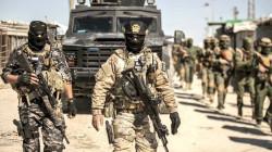 """""""قسد"""" تعتقل اثنين من عناصر داعش في دير الزور والقامشلي"""