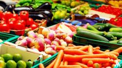 وزير الزراعة يدعو إلى منع دخول 21 سلعة تستهدف المنتج الوطني
