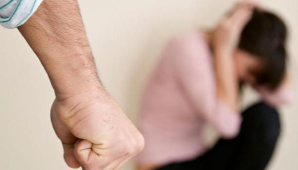 خلال 90 يوما فقط.. تسجيل 807 شكاوى عنف ضد المرأة في دهوك