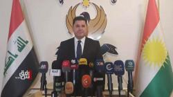 Kurdistan Region intensifies international efforts to prosecute ISIS terrorists