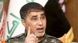 Asa'ib Ahl al-Haq military spokesman tests positive for Covid-19