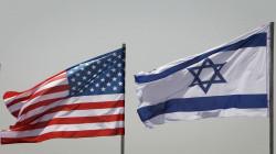 إسرائيل تبلّغ واشنطن رفضها للاتفاق النووي مع إيران في فيينا