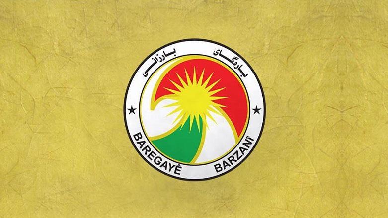 Masoud Barzani's office condemns the Quran desecration incident in Erbil
