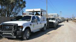 Official warns of repeating al-Jizani scenario in Baquba