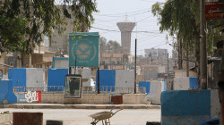 Under Russian auspices, a ceasefire in al-Qamishli