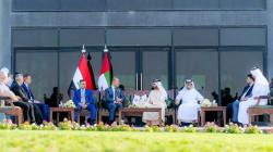 العراق يسعى لنيل دعم الاتحاد الإماراتي لتنظيم خليجي 25