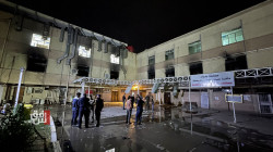 Ibn Khatib incident: 27 killed and 46 injured, the three presidencies call for an immediate investigation