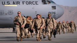 US launches troops retrograde from Afghanistan, top US Commander says