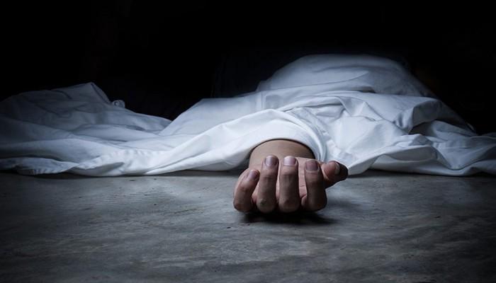 الأنبار.. مشكلات عائلية تدفع شابة جامعية إلى الانتحار
