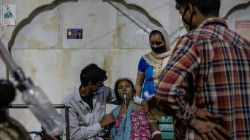India's COVID-19 crisis intensifies as nations pledge aid