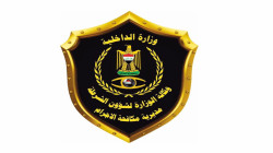 بغداد.. القبض على متهمة سرقت 80 ألف دولار في الكرادة