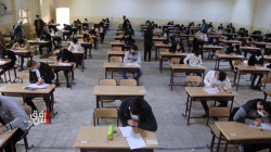التربية تحدد موعد نتائج الامتحانات الخارجية للمتوسطة والإعدادية