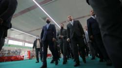 بالأسماء.. الكاظمي يعيّن 22 مديراً جديداً للجمارك العراقية