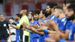 بعد الشرطة.. الجوية العراقي يودع أبطال آسيا بـ3 خسائر وتعادلين