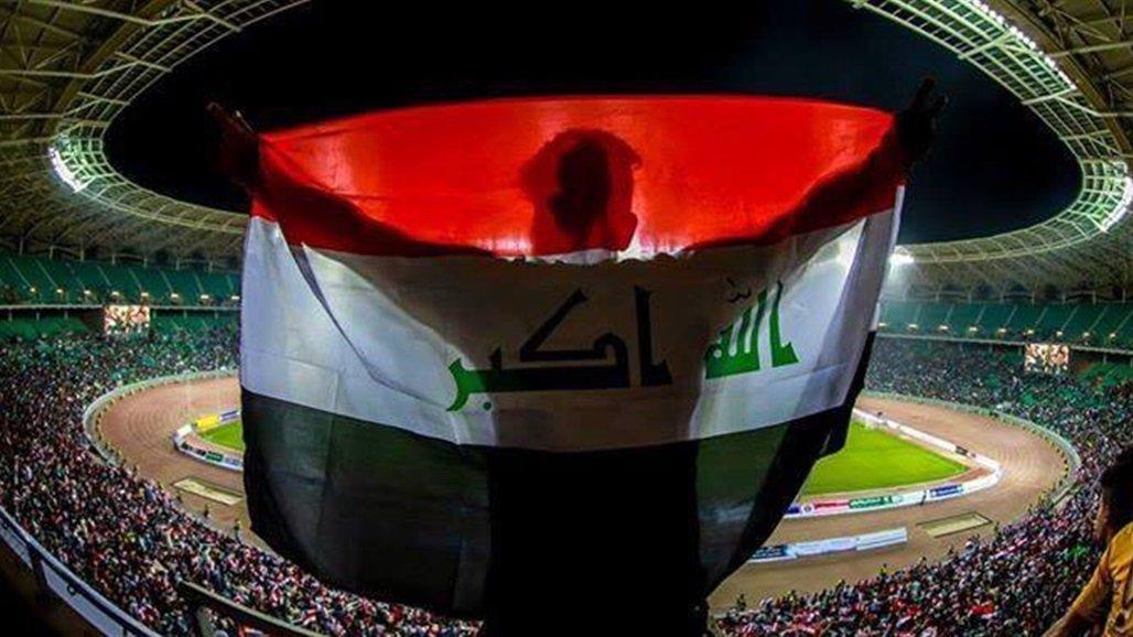 الكاظمي يتعهد بدعم حكومي لإنجاح خليجي 25 والتطبيعية: ينتظرنا عمل كبير