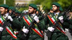 مقتل قائد في الحرس الثوري الإيراني
