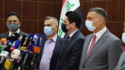 العراق: تسمية الكويت بديلا عن البصرة لاستضافة خليجي 25 ليس مقلقا