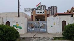 اللجنة العليا في إقليم كوردستان تجتمع لحسم مسألة استئناف الدوام بالمدارس
