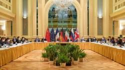 """وسط """"تفاؤل حذر"""".. فيينا تستضيف محادثات روسية-أميركية بشأن نووي إيران"""