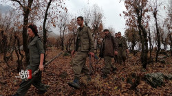 PKK kills more than 50 members of the Turkish Army, Official